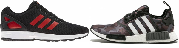 buy adidas camouflage sneakers for men and women