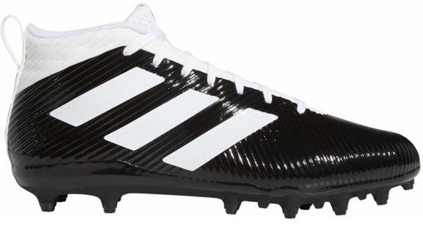 buy adidas cheap football cleats for men and women