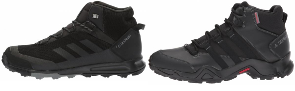 buy adidas cheap hiking boots for men and women