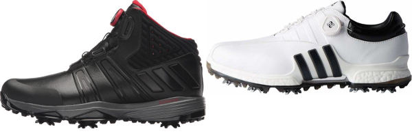buy adidas climaproof golf shoes for men and women