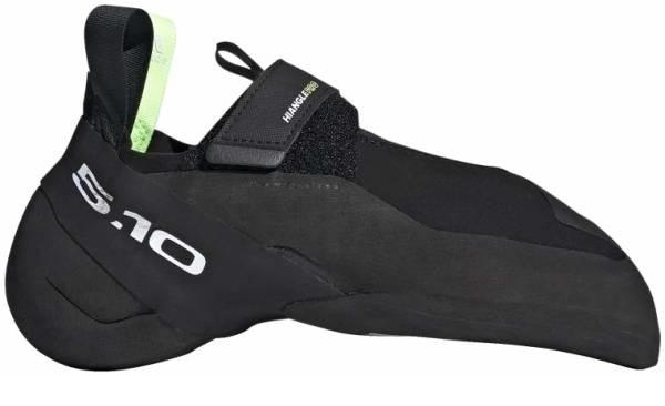 buy adidas climbing shoes for men and women