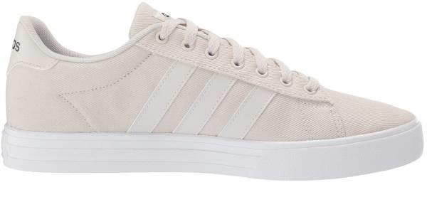 buy adidas denim sneakers for men and women