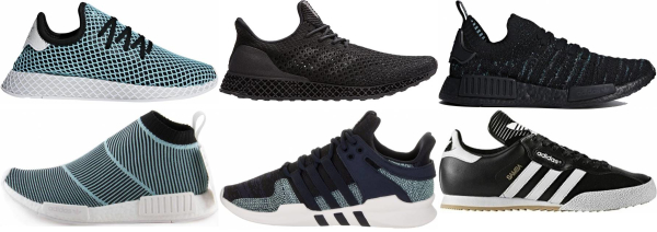 buy adidas eco sneakers for men and women