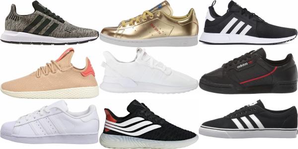 buy adidas eva sneakers for men and women