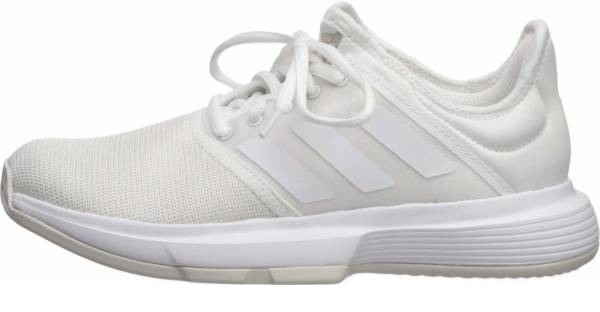 buy adidas gamecourt tennis shoes for men and women