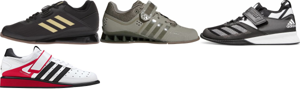 buy adidas high drop training shoes for men and women