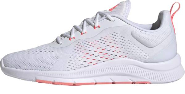 buy adidas hiit shoes for men and women