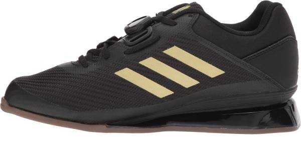 buy adidas leistung training shoes for men and women