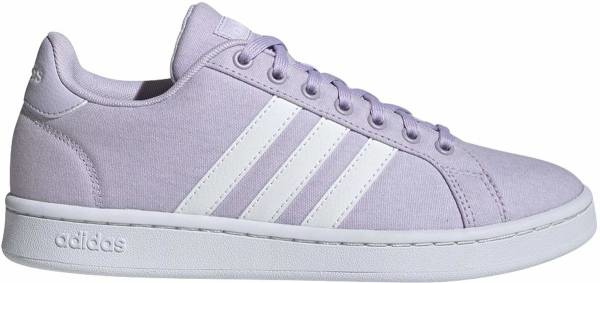 buy adidas leopard sneakers for men and women