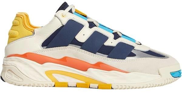 buy adidas lightstrike sneakers for men and women