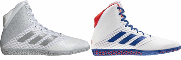 buy adidas mat wizard wrestling shoes for men and women