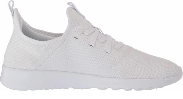 buy adidas memory foam sneakers for men and women