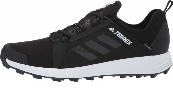 buy adidas mud running shoes for men and women