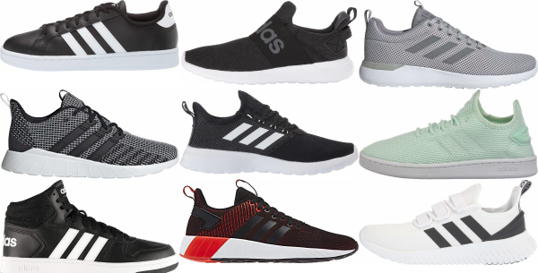 buy adidas neo sneakers for men and women