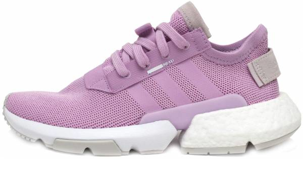 buy adidas pod sneakers for men and women