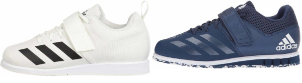 buy adidas powerlift training shoes for men and women