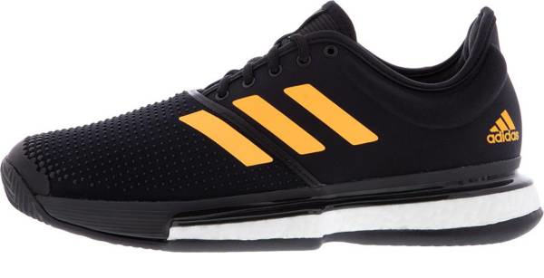 buy adidas solecourt tennis shoes for men and women