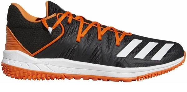 buy adidas speed turf baseball cleats for men and women