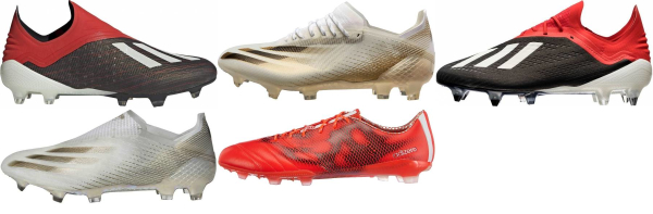 buy adidas speedframe soccer cleats for men and women