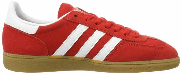 buy adidas spezial sneakers for men and women