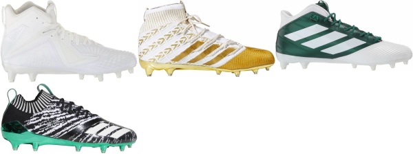 buy adidas sprintstuds football cleats for men and women
