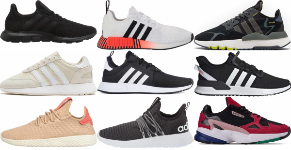 buy adidas summer sneakers for men and women