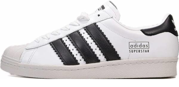 buy adidas superstar 80s sneakers for men and women