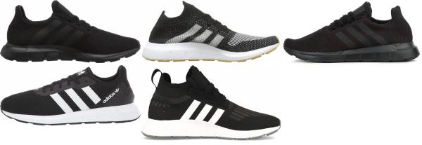 buy adidas swift run sneakers for men and women