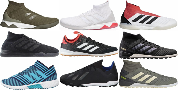 buy adidas tango soccer cleats for men and women