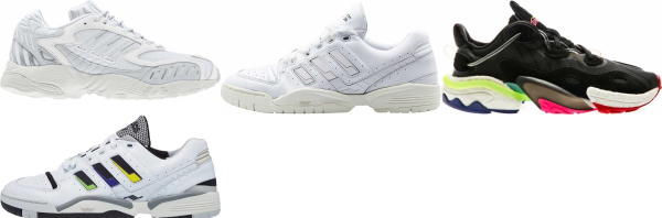 buy adidas torsion sneakers for men and women