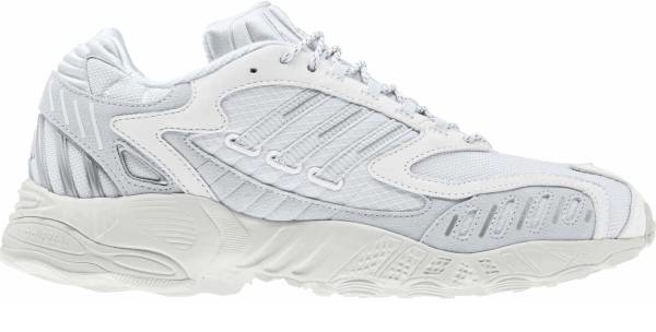 buy adidas traxion sneakers for men and women