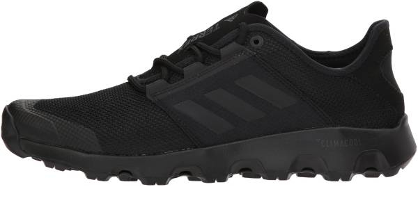 buy adidas water hiking shoes for men and women