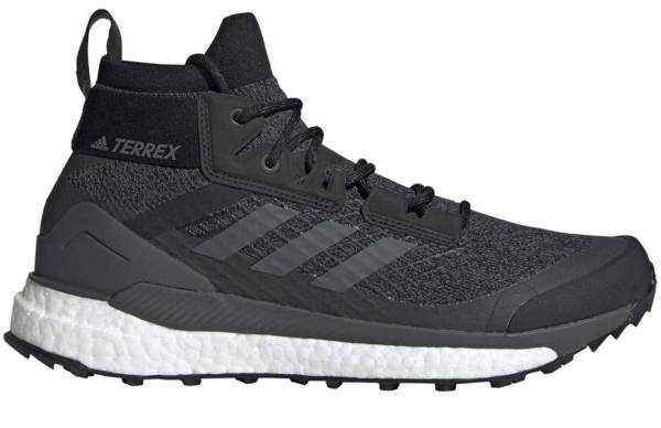 buy adidas water repellent hiking boots for men and women