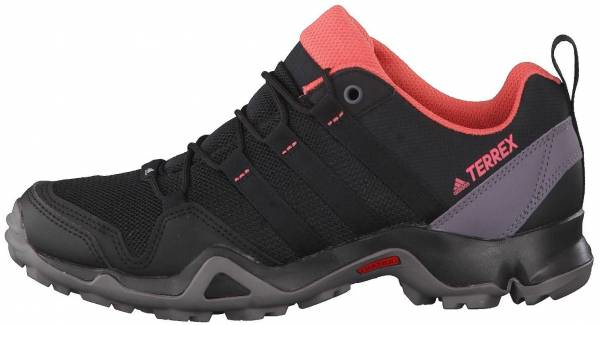 buy adidas water repellent hiking shoes for men and women
