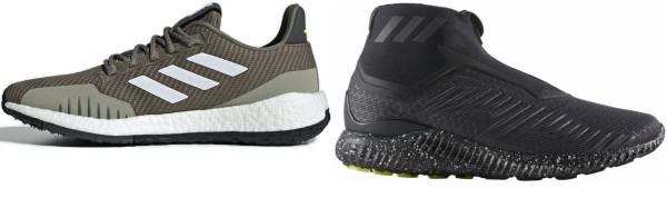 buy adidas winter running shoes for men and women