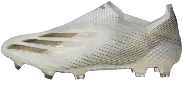 buy adidas x ghosted soccer cleats for men and women