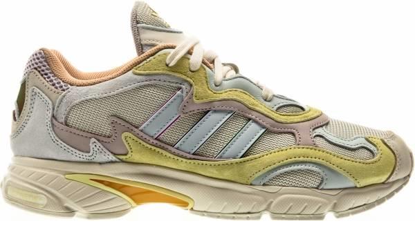 buy adiprene nubuck sneakers for men and women