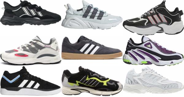 buy adiprene sneakers for men and women