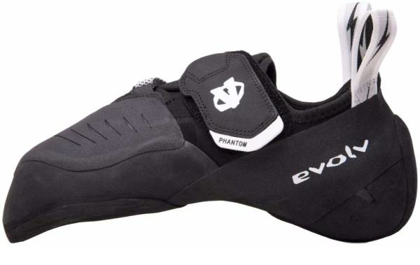 buy aggressive evolv climbing shoes for men and women