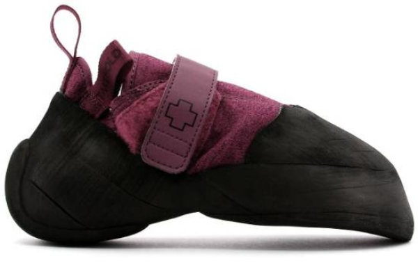 buy aggressive so ill climbing shoes for men and women