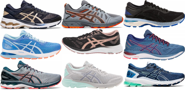 buy ahar running shoes for men and women