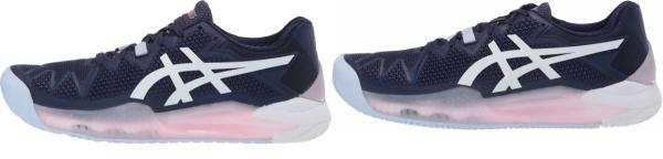 buy ahar tennis shoes for men and women
