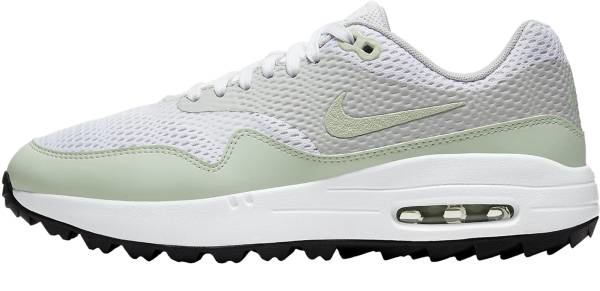 buy air max golf shoes for men and women