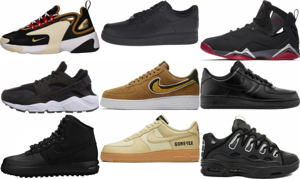 buy air sole sneakers for men and women