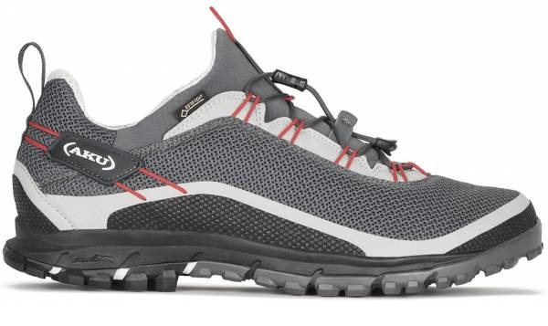 buy aku light hiking shoes for men and women