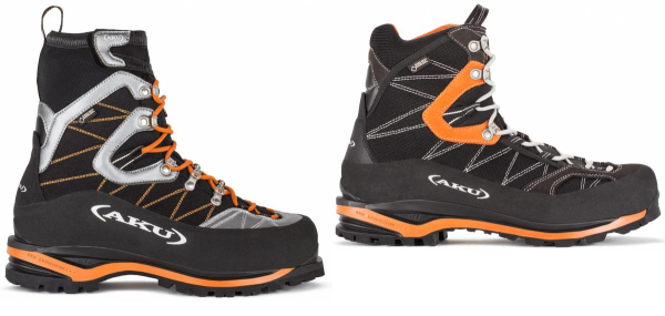 buy aku mountaineering boots for men and women