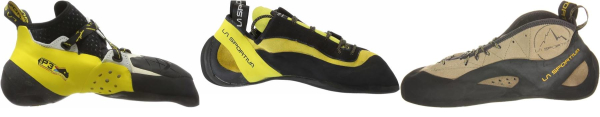 buy alex honnold climbing shoes for men and women