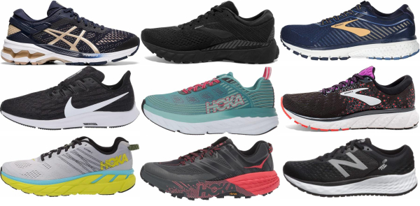 buy all-day wear running shoes for men and women