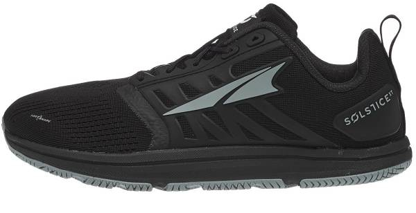 buy altra lightweight training shoes for men and women