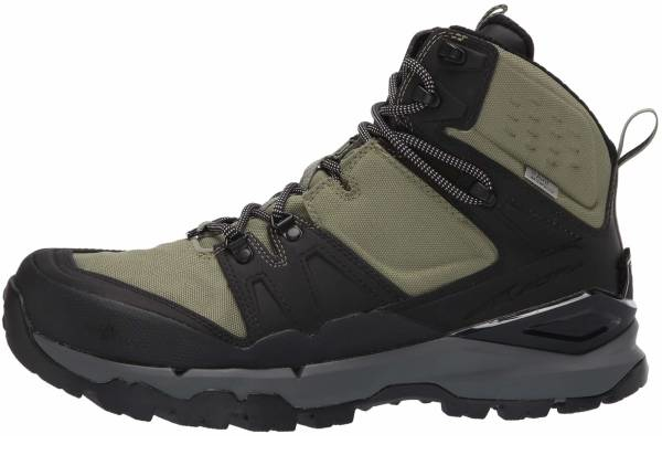 buy altra waterproof hiking boots for men and women